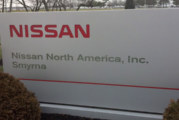 2 injured after falling at Nissan plant in Smyrna