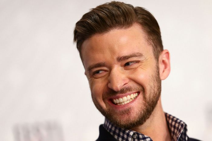 Justin Timberlake to headline Pilgrimage Festival in Franklin