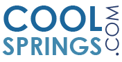 CoolSprings.com