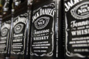 Tennessee distillers unveil 30-stop statewide whiskey trail