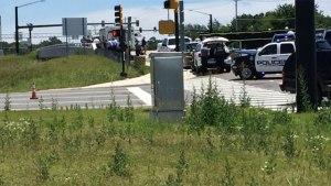 TBI: Man shot, killed after pulling gun on Williamson County deputies