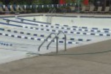 3 charged after skinned deer left in Franklin pool