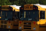 New laws help keep Tenn. students safe on school buses