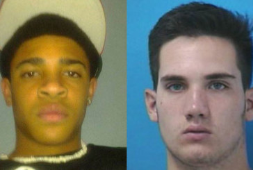 2 Teenagers Arrested in String of Franklin Car Burglaries