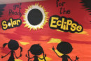 WCS to Celebrate Solar Eclipse With Special Activities