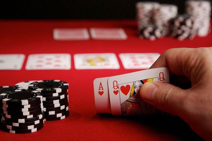 Gambling age in cripple creek colorado