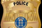 Statement of Chief Deborah Faulkner regarding arrests of two former Franklin Police Officers
