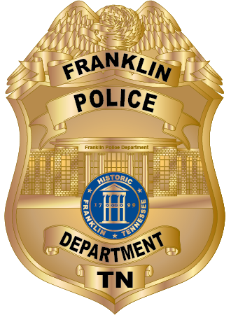Franklin Police using state-of-the-art technology to help keep citizens safe