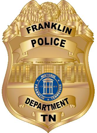 Murder investigation underway in Franklin; $5,000 reward for information