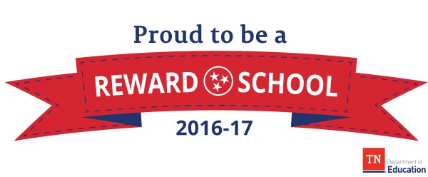 State Names WCS Exemplary School District