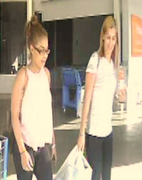 Crime Stoppers cash offered for ID of counterfeiters