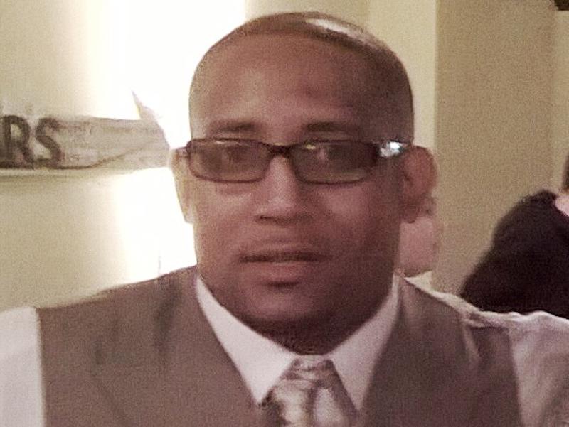 Police still seeking information in 10/25 homicide