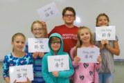 Register Now for Spring Elementary World Language Program Classes