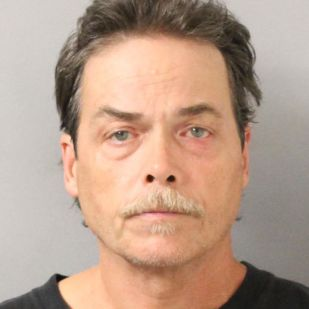 Dollar General Robbery Suspect in Custody