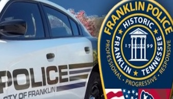 Franklin Police offer two active shooter emergency response seminars for citizens